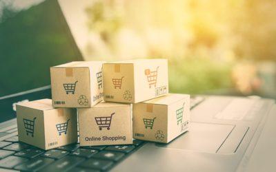 Pourquoi vous faut-il un site e-commerce ?